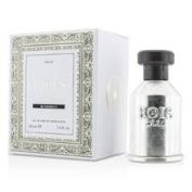 Bois 1920 Aethereus Eau De Parfum Spray For Women 100Ml/3.4Oz