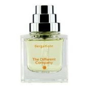 The Different Company Bergamote Eau De Toilette Spray For Women 90Ml/3Oz
