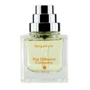 The Different Company Bergamote Eau De Toilette Spray For Women 90Ml/3Oz