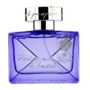 John Galliano Parlez-Moi D' Amour Encore Eau De Toilette Spray For Women 80Ml/2.6Oz