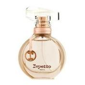 Repetto Eau De Toilette Spray For Women 80Ml/2.6Oz