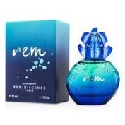 Reminiscence Rem Eau De Parfum Spray For Women 100Ml/3.4Oz