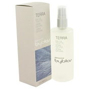 BYBLOS TERRA by Byblos Eau De Toilette Spray 120ml for Women