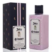 Juicy Crittoure 240ml Coif Fur Moisturising Conditioner