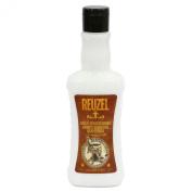 Reuzel Daily Conditioner 350ml / 11.83 oz