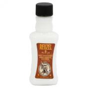 Reuzel Daily Conditioner 100ml / 3.38 oz