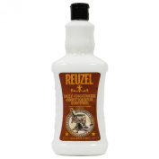 Reuzel Daily Conditioner 1000ml / 33.81 oz