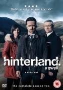 Hinterland [Region 2]