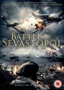 Battle for Sevastopol [Region 2]