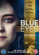 Blue Eyes [Region 2]