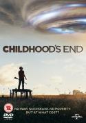 Childhood's End [Region 2]