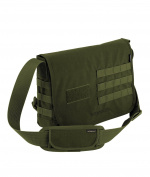 W!SPORT® PATHFINDER Messenger bag