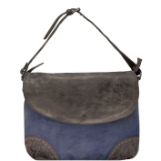 Billy the Kid Grubby Shoulder Bag 40 cm