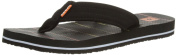 Rip Curl Boys Ripper Groms Thong Sandals