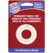 Aleene's Fabric Fusion Tape Adhesive-2.5cm