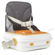 BenBat YummiGo Portable Booster Seat