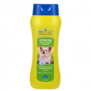 FURminator DeShedding Ultra Premium Shampoo For Dogs