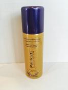 Pai Shau Sublime Flexible Hold Hairspray - 45ml