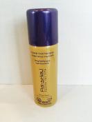 Pai Shau Imperial Strong Hold Hairspray - 45ml