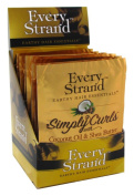 Every Strand Simply Curls Coconut Oil/Shea Packettes