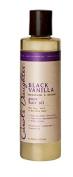 Carols Daughter Black Vanilla Moisture and Shine Pure Hair Oil 130ml