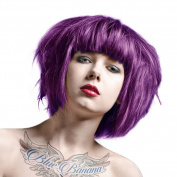 La Riche Directions La Riche - Violet Directions Hair Dye