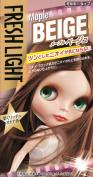 Fresh Light Milky Hair Colour Maple Beige 40g + 80mL