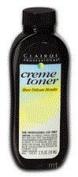 CLAIROL Professional Crème Toner 315G Extra light blonde