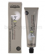 L'oreal Professional Inoa Supreme Amonia-free Haircolor 7.31/7GB
