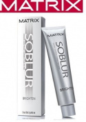 Matrix SOBLUR Colour Adjusters (BRIGHTEN-Clear) 60ml