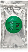 Japan henna Green Treatment 100g