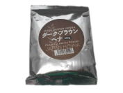Japan henna dark brown 100g