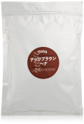 Japan henna Nuts Brown 500g