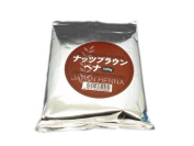 Japan Henna Nuts Brown 100g