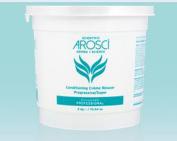 AROSCI Conditioning Crème Relaxer Progressive/Resistant 890ml