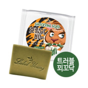 *Label Young* Shocking Soap Calming Ver. 100g