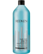 Redken Volume High Rise Shampoo 1000ml