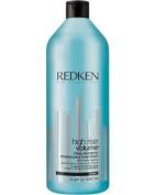 Redken Volume High Rise Shampoo 1000ml