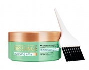 Dessange Paris Purifying Clay Pre-Shampoo hair Mask 150ml