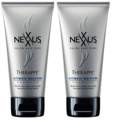Nexxus Therappe Ultimate Moisturising Shampoo, 150ml Tubes