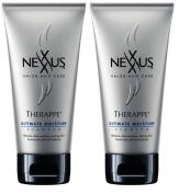 Nexxus Therappe Ultimate Moisturising Shampoo, 150ml Tubes