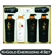 [Doori] Daeng Gi Meo Ri Ki Gold Energising Set