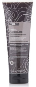 Tweak-d Rare Treasures Self-Cleansing Hair Treatment - Tribal Chocolate 310mls