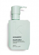 Kevin Murphy Killer Curls 200 ml/ 6.76 fl. oz liq.