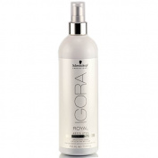 Schwarzkopf Professional Igora Royal Absolutes Silverwhite Brightening Spray - 350ml