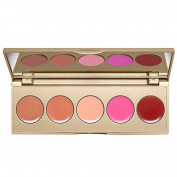 stila Convertible Colour Dual Lip and Cheek Palette, Sunrise Splendour, .770ml