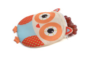 Oopsibaby Snack Pack Bag, Lucy the Ladybug