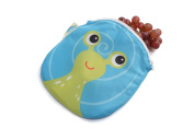 Oopsibaby Snack Pack Bag, Sammy the Snail