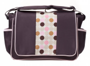 Bellotte Nappy Bags(K1089)