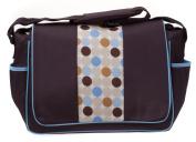 Bellotte Nappy Bags(K1090)